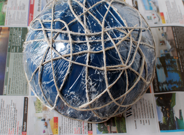 string-bowl-8