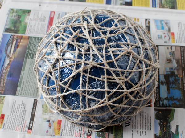 string-bowl-9