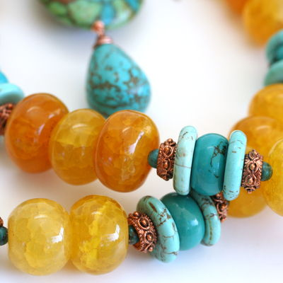 turquoise-orange-fire-agate-necklace-1592-400