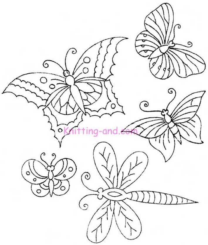 20b-butterflies1