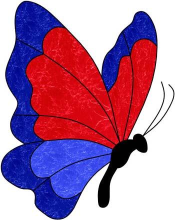 Цветочек маленький раскраска