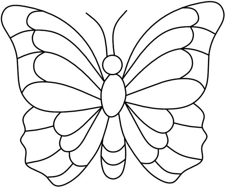 4butterfly7
