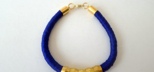 DIY_hardware_store_bracelets_2