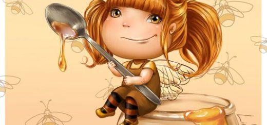 F_07_Honey_Fairy