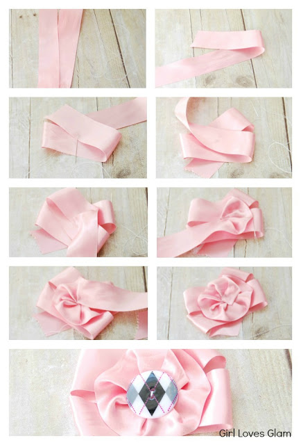 How-to-make-a-flower-out-of-satin-ribbon2