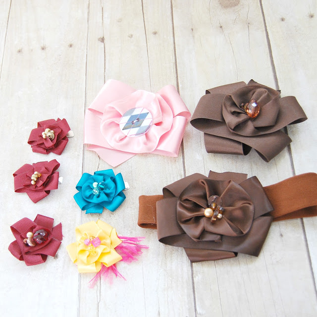 How-to-make-a-flower-out-of-satin-ribbon3