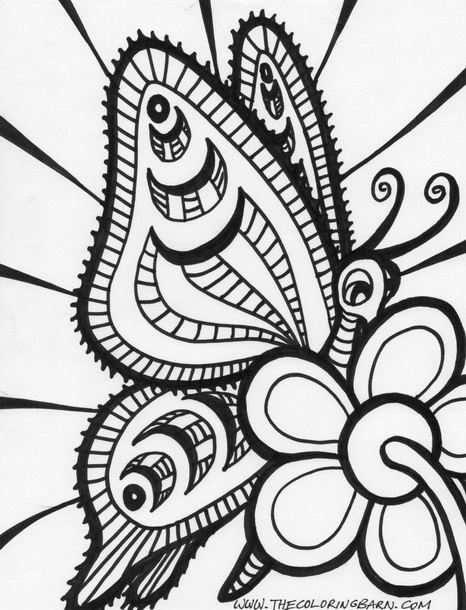 Дедушка барбоскин раскраска