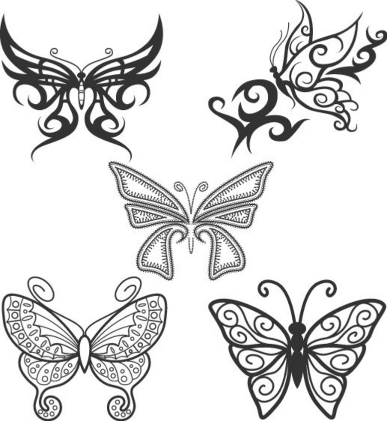 butterfly-tattoo-designs-215271_0382