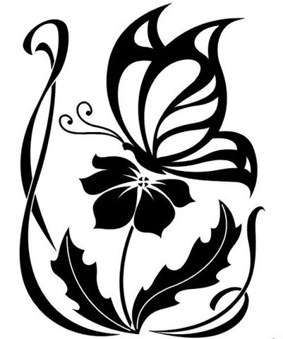 butterfly-tattoos_05