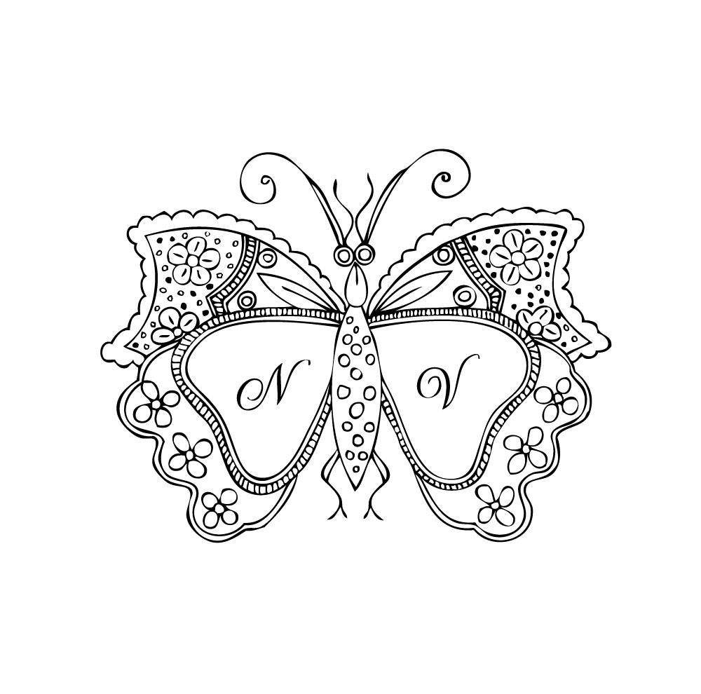 butterfly_mono3