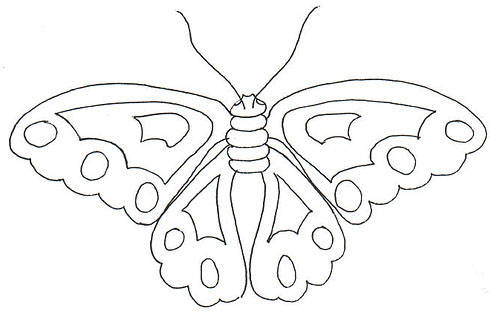 embroidery_butterfly_01