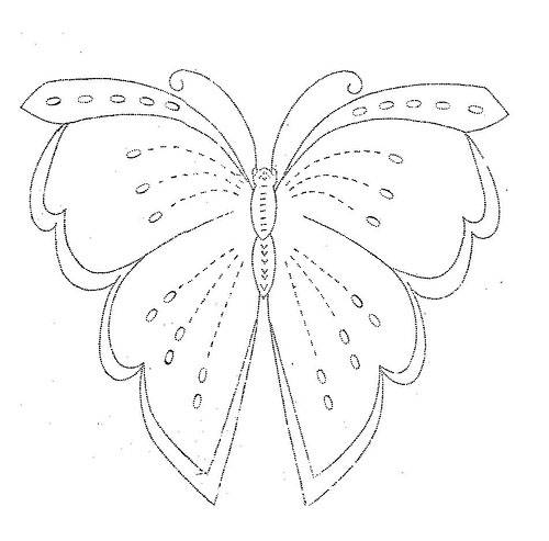 embroidery_butterfly_02