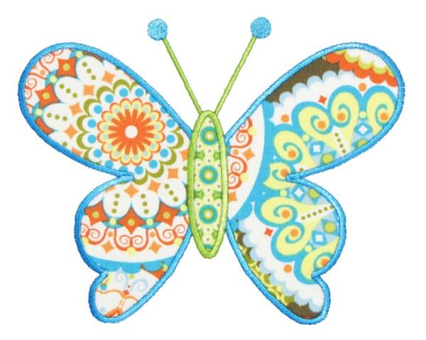 fabricButterfly1