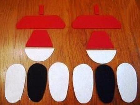 фетровые ботиночки3