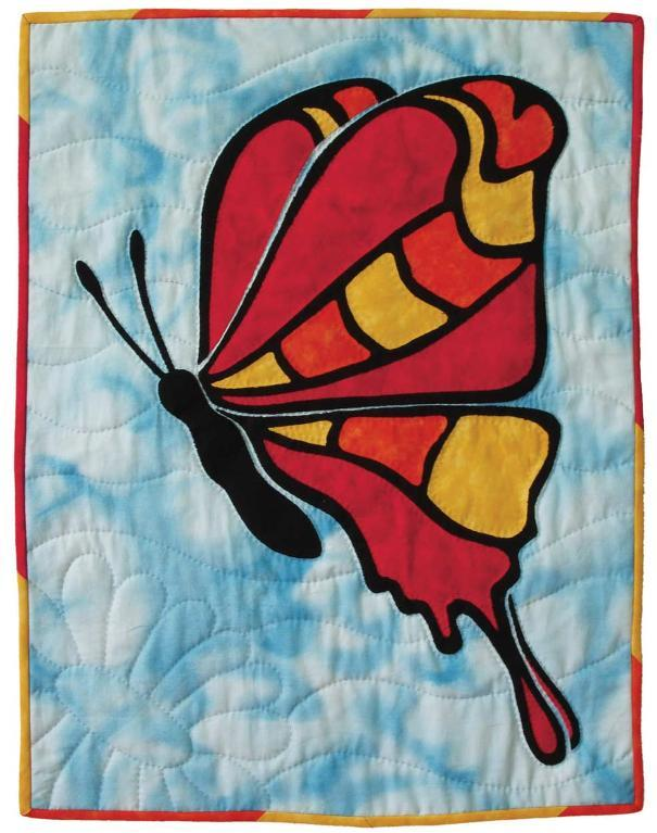 full_5777_19349_StainedGlassButterflyWallHanging_1