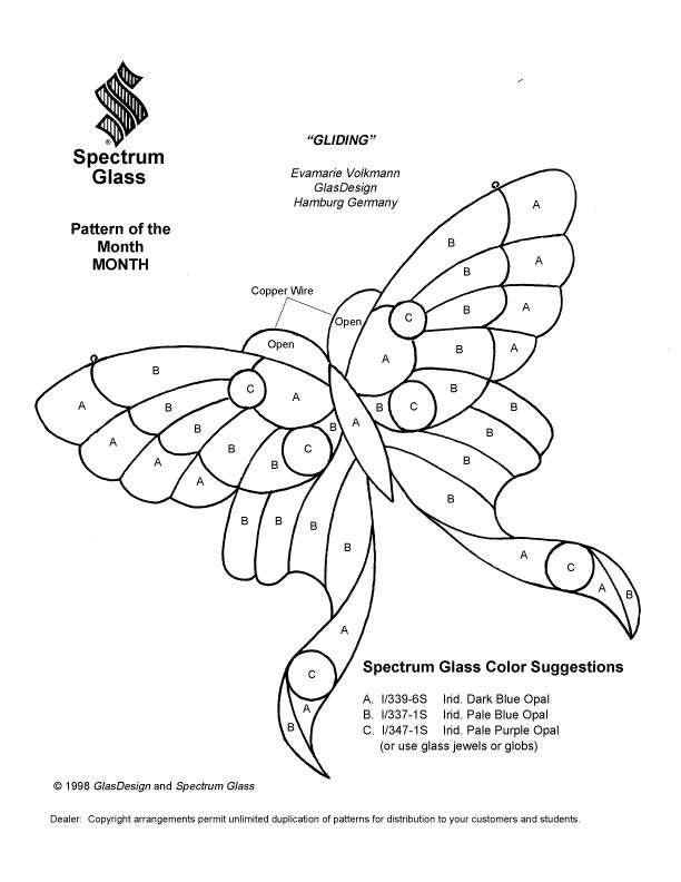 glass pattern 993 butterfly.jpg