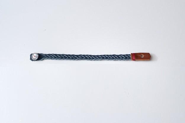 кожаный браслет7