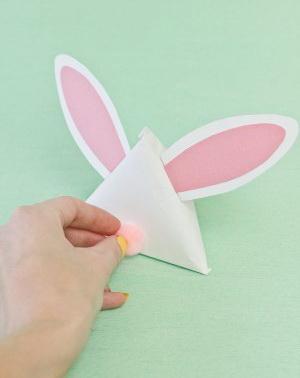 кролик12