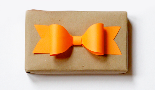 paper-gift-bow