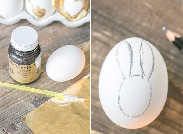 пасхальные яйца4
