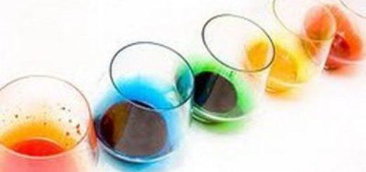 solvent-dyes-petroleum-dyes-lubricant-colors-plastic-dyes-polish-soap-colours-250×250