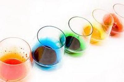 solvent-dyes-petroleum-dyes-lubricant-colors-plastic-dyes-polish-soap-colours-250x250
