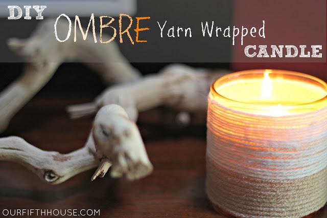 yarnwrappedcandlesupplies1