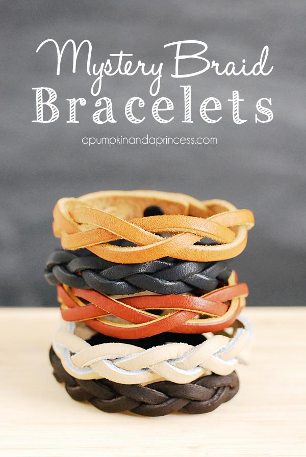 DIY_Mystery_Braid_Bracelet_Tutorial