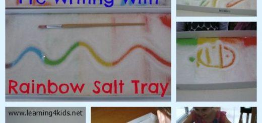 Rainbow-Salt-Tray1