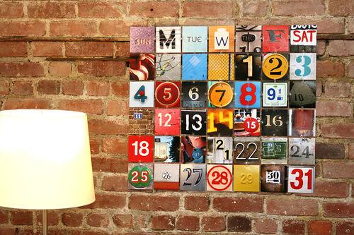 cool-diy-perpetual-calendars2