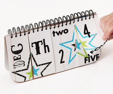 cool-diy-perpetual-calendars4