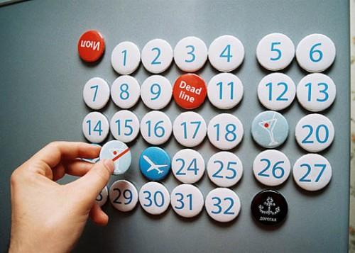 cool-diy-perpetual-calendars8-500x357