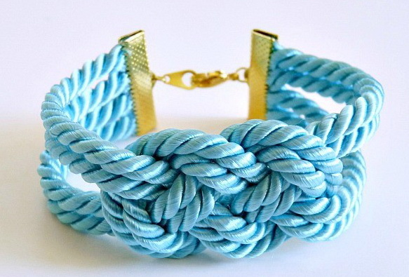 cordbracelet