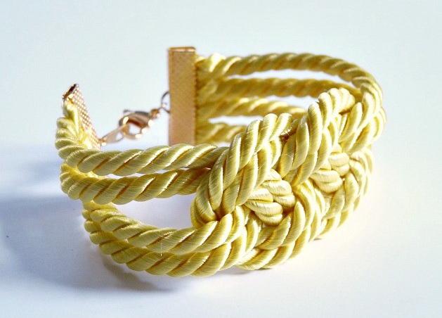 cordbracelet15