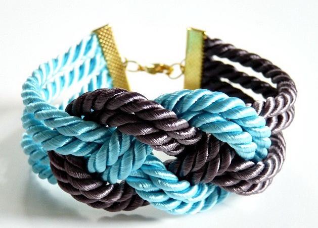 cordbracelet16