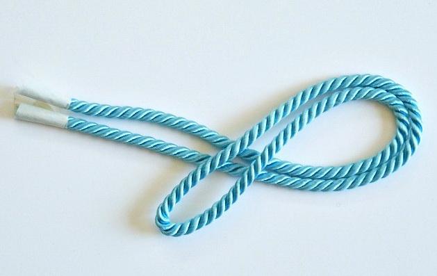 cordbracelet4