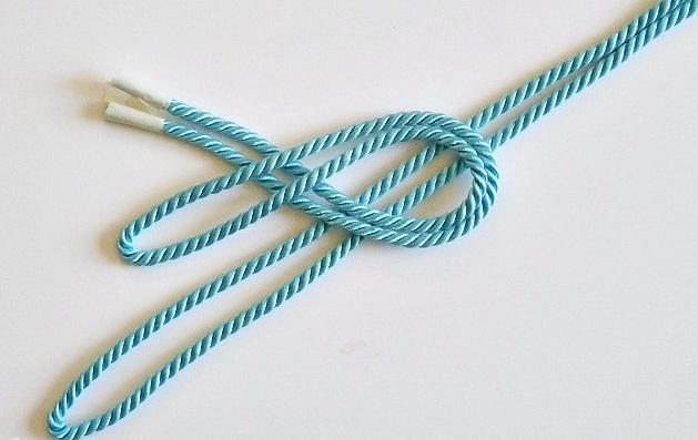 cordbracelet5