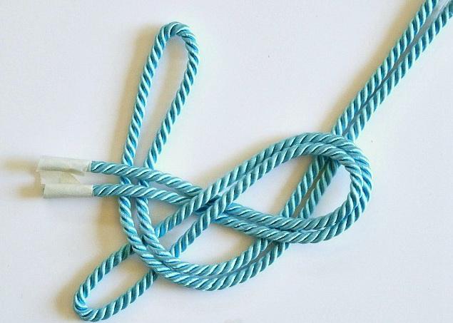 cordbracelet6