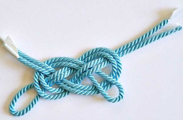 cordbracelet7