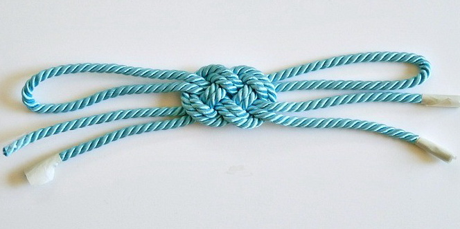 cordbracelet8