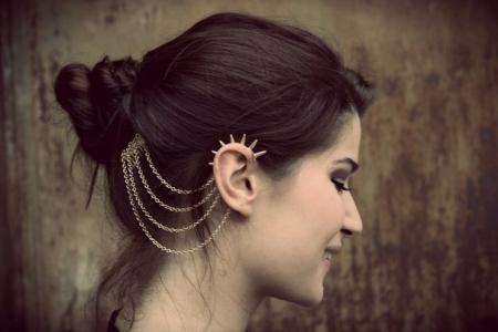 earrings-kaffy-1
