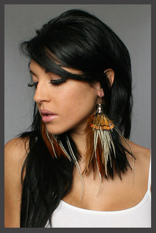 feather-earing21