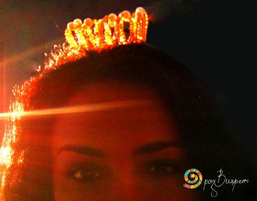 корона из бисера10_новый размер