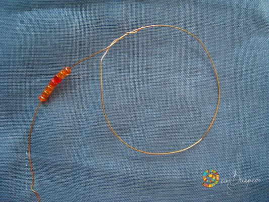 корона из бисера4_новый размер