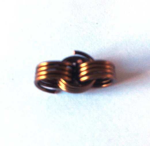 love knot 6