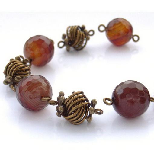 love knots (7) jewellery