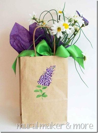 paint-lilacs-15-minutes