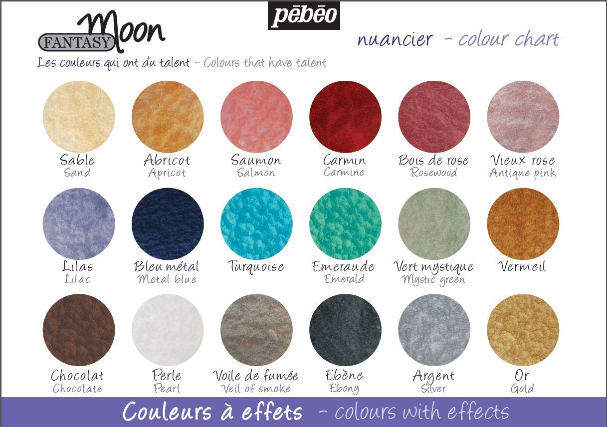 prisme moon