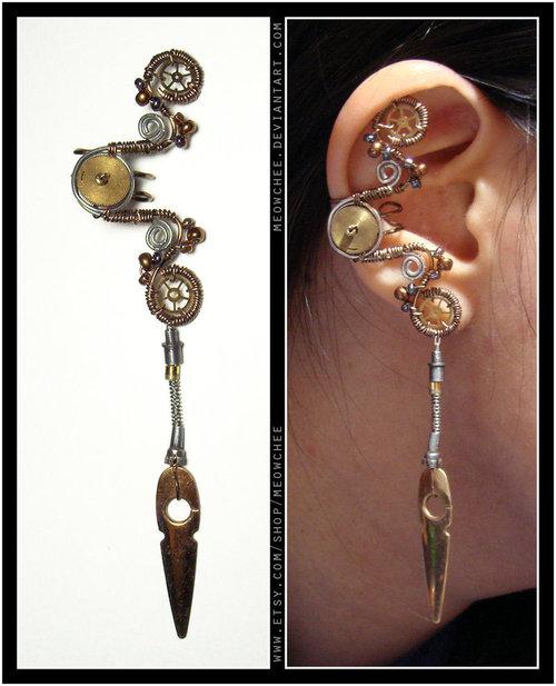 stp_earrings