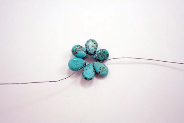 Beaded+Flower+Ring4